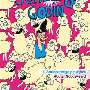 Schaap & Godin