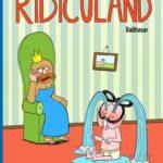 Ridiculand 1