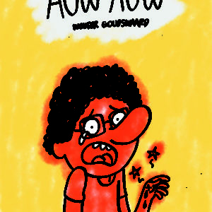Auw auw